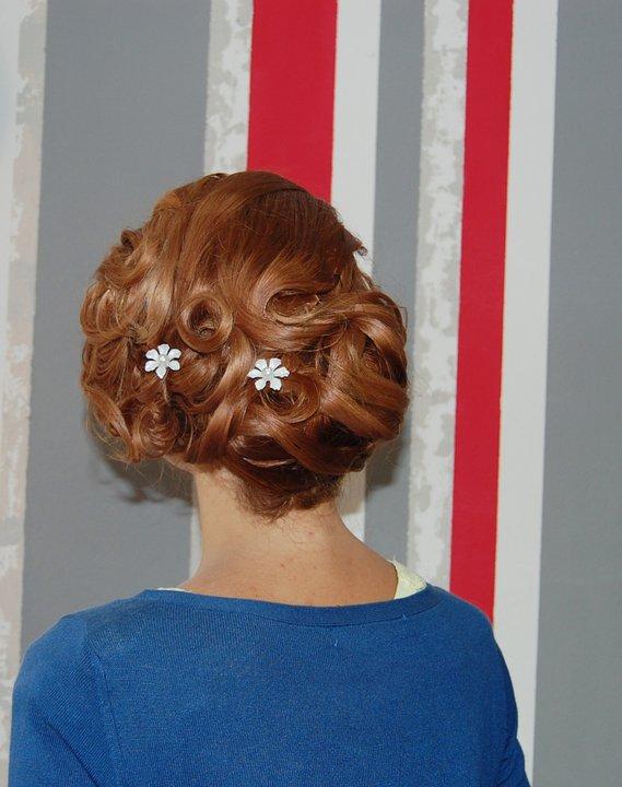 Vlasy - Obrázok č. 87