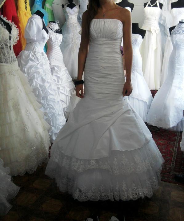 Šaty z Ukrajiny (Užhorod) - Obrázok č. 60
