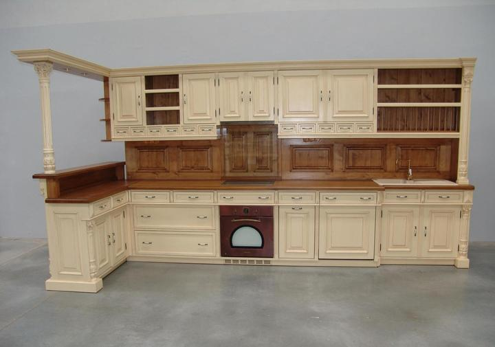 Kuchyne-inšpirácia - Obrázok č. 1
