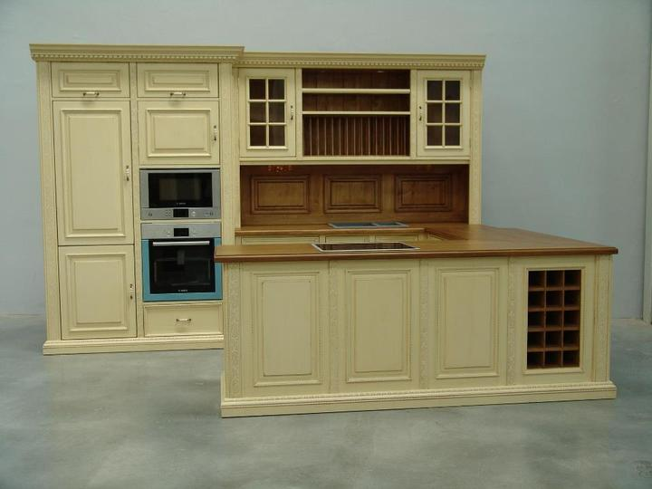 Kuchyne-inšpirácia - Obrázok č. 2