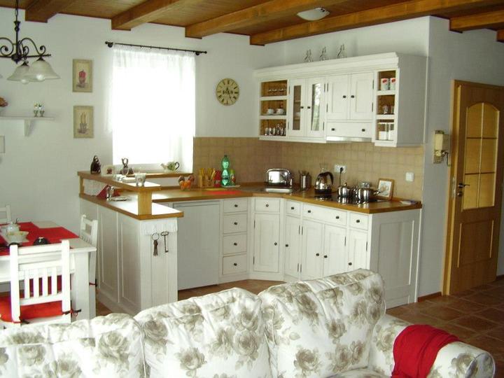Kuchyne-inšpirácia - Obrázok č. 5