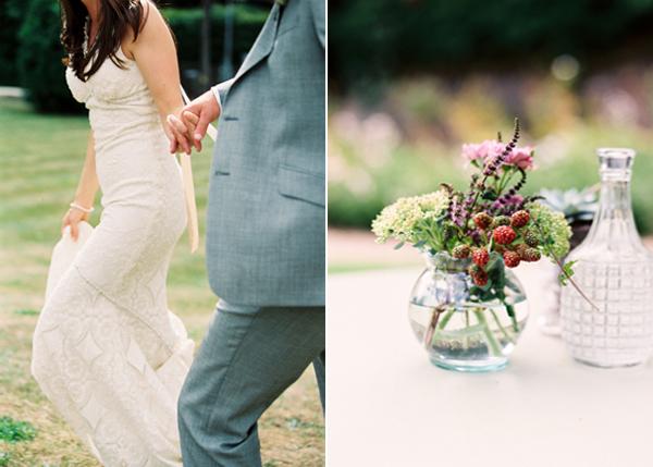 Naša svadba - Obrázok č. 62