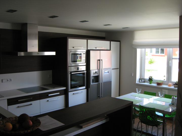 Náš byt - Obrázek č. 2