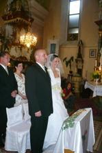 nas svadobny slub