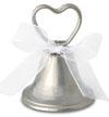 zvonečky na stůl