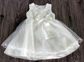 Dievčenské šaty, 116
