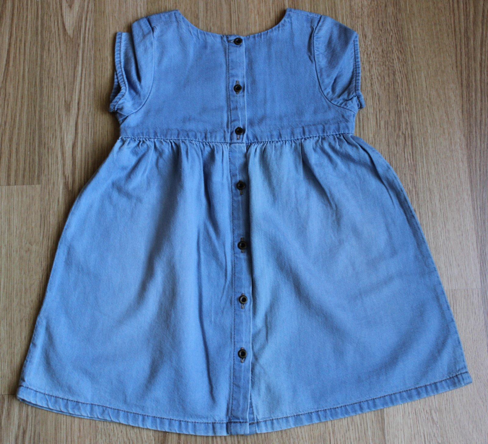 Rifľové šatôčky NEXT 98 - Obrázok č. 2