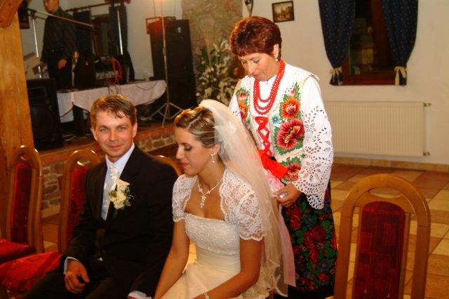 Miruška{{_AND_}}Mariánko - ....?