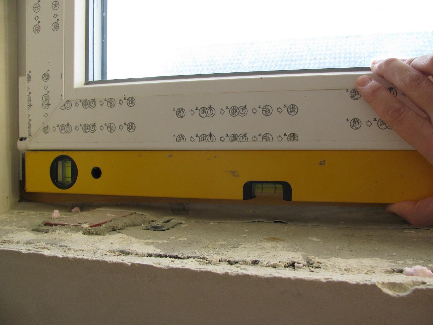 Toto je kridlo co... - Obrázok č. 1
