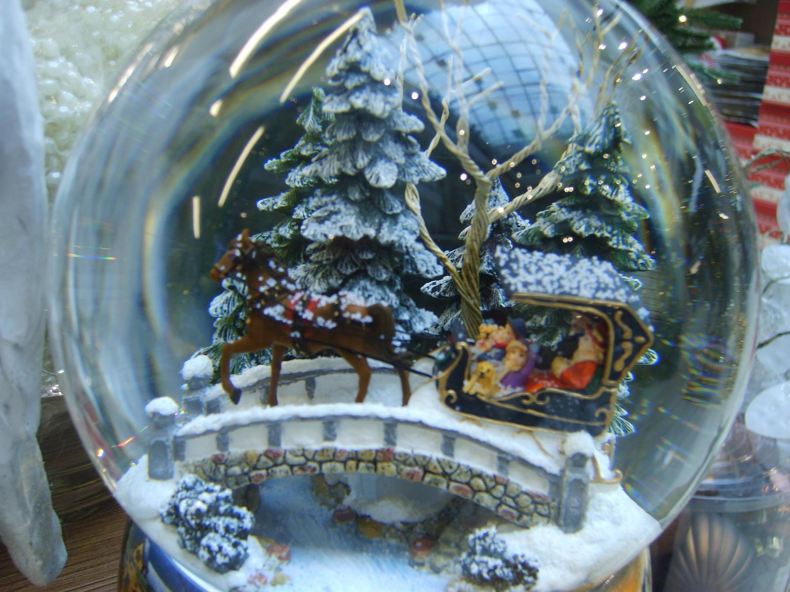 Vianoce - Obrázok č. 64