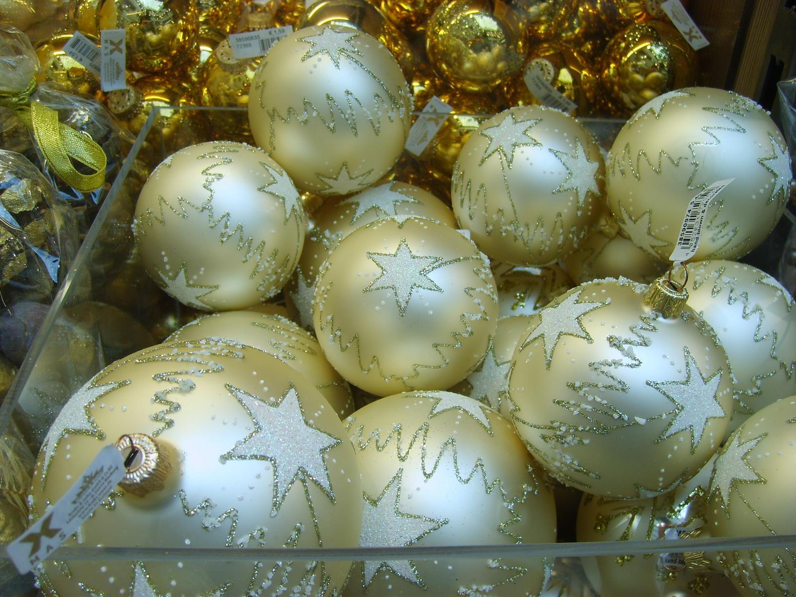 Vianoce - Obrázok č. 72