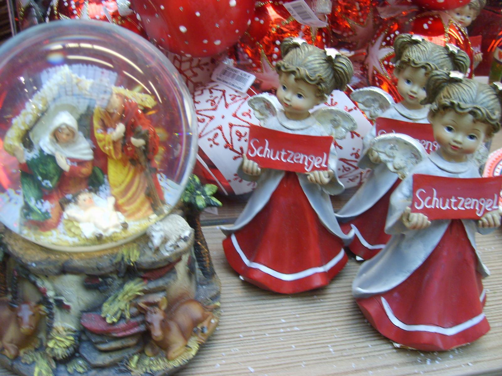 Vianoce - Obrázok č. 78