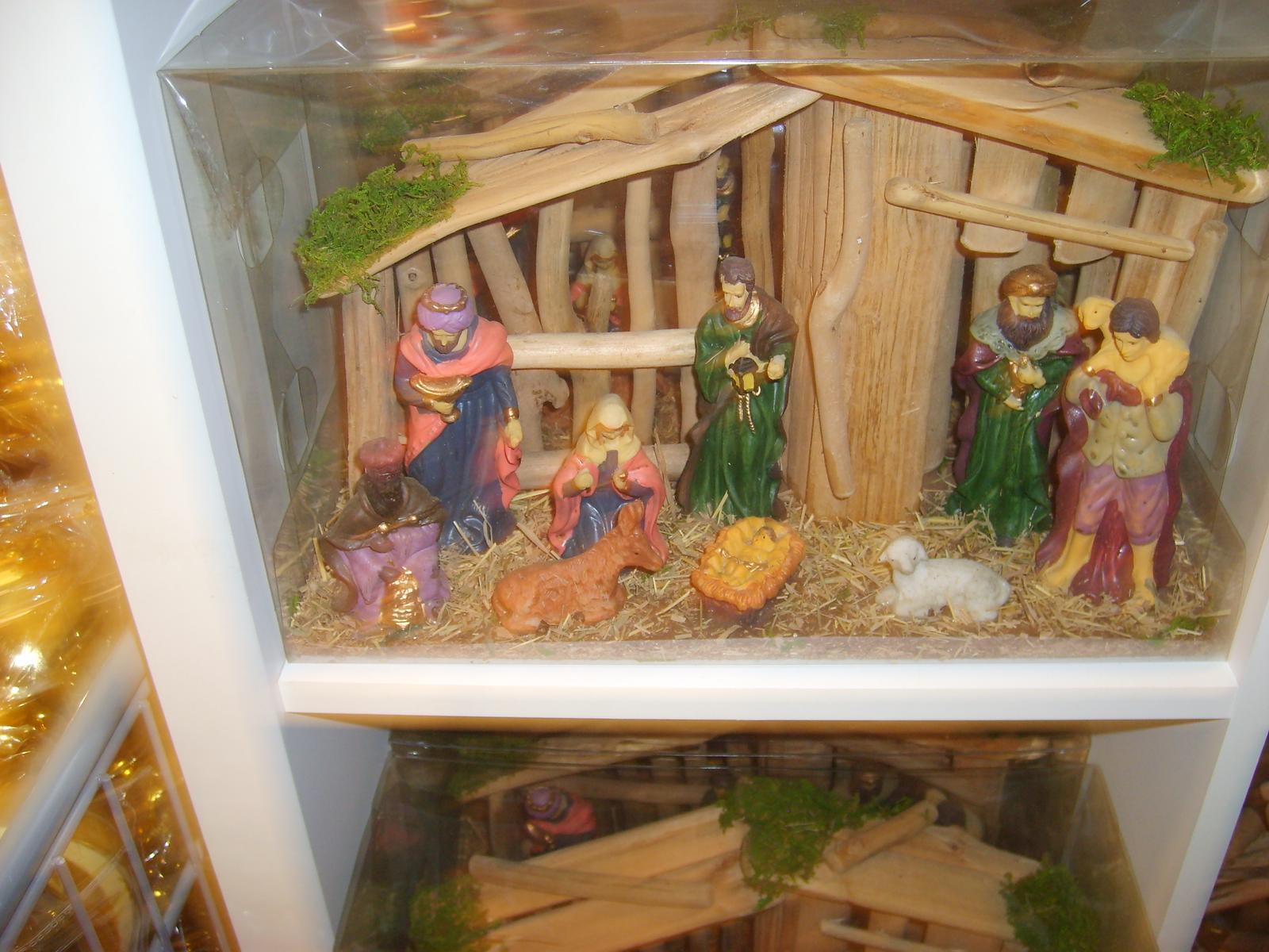 Vianoce - Obrázok č. 81