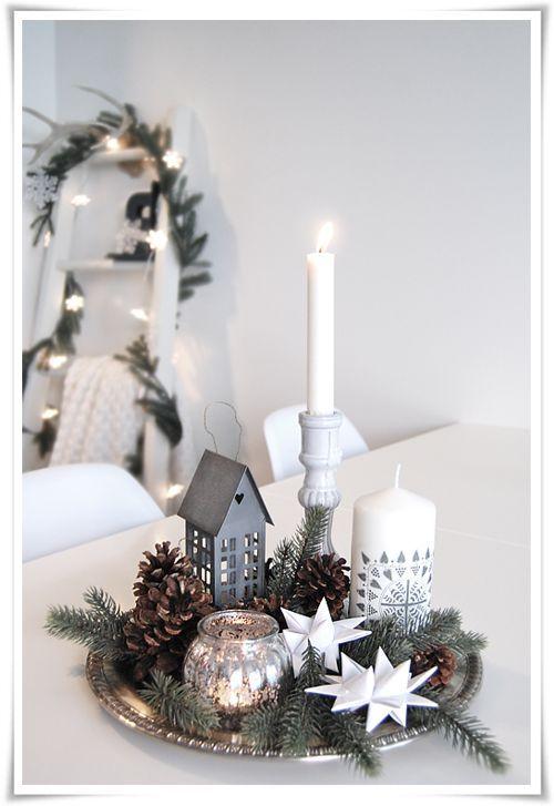 Vianoce - Obrázok č. 163