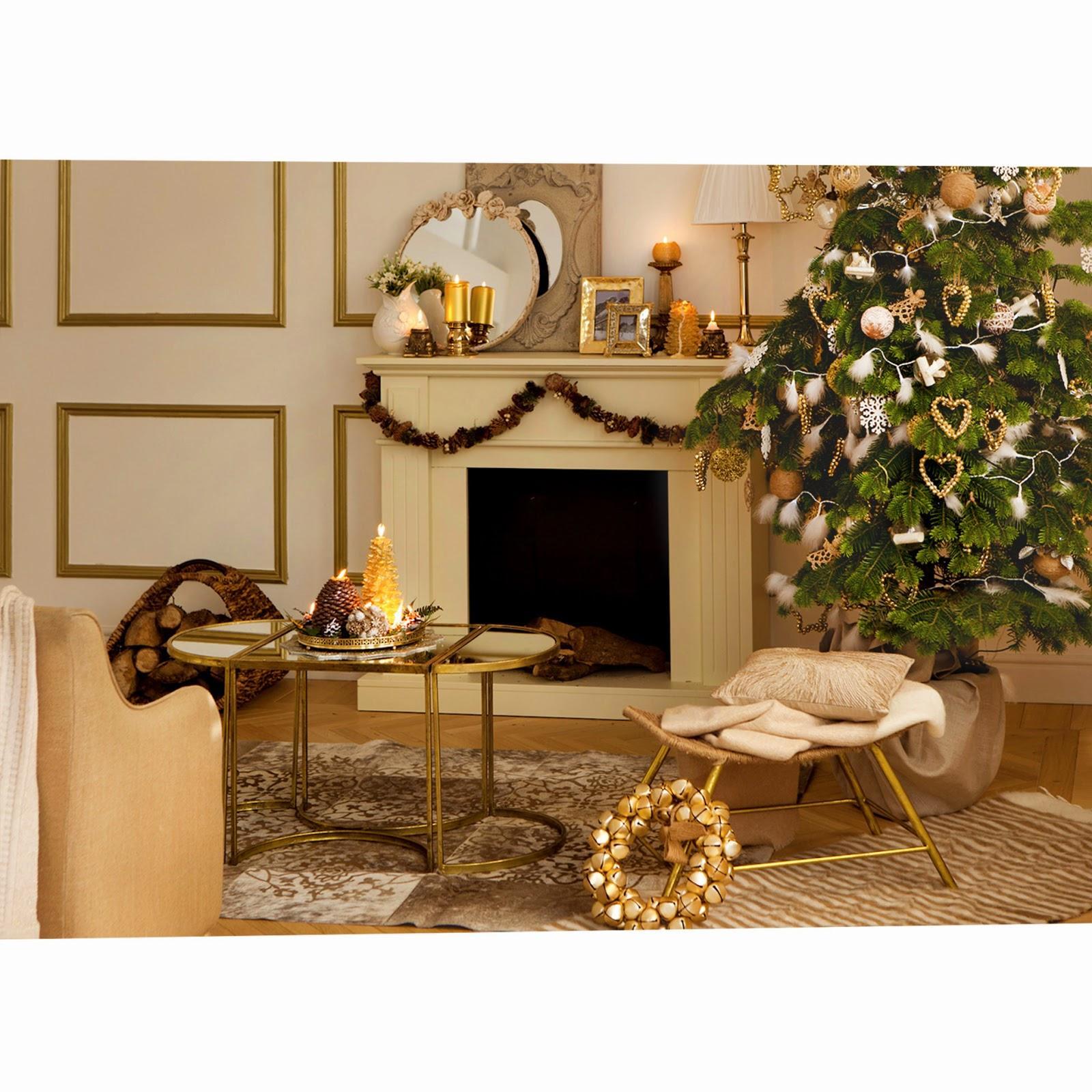 Vianoce - Obrázok č. 170