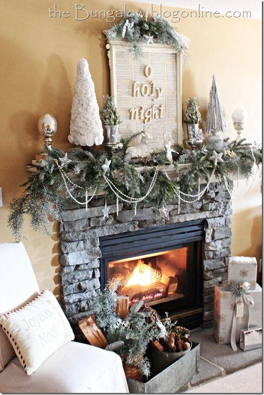 Vianoce - Obrázok č. 181