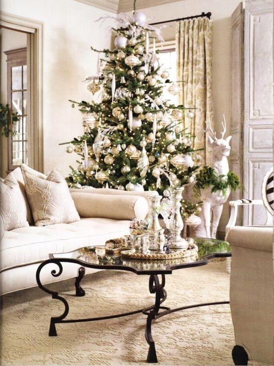 Vianoce - Obrázok č. 360