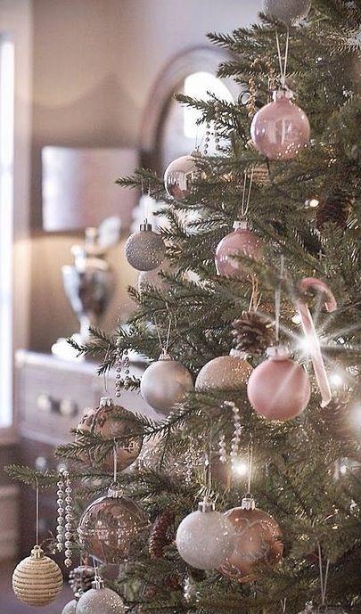 Vianoce - Obrázok č. 366
