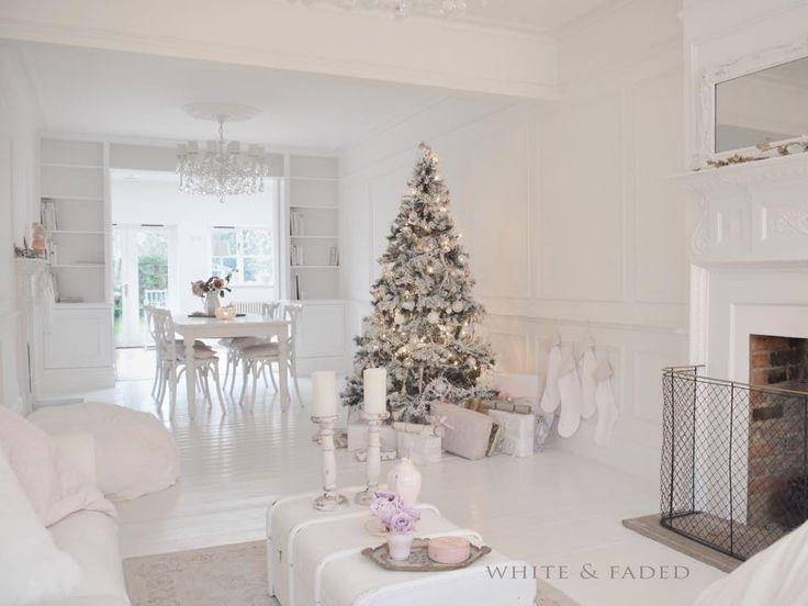 Vianoce - Obrázok č. 468