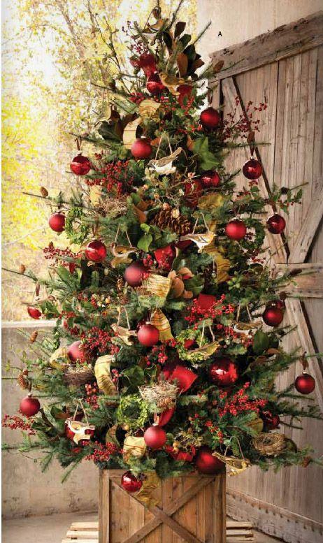 Vianoce - Obrázok č. 505