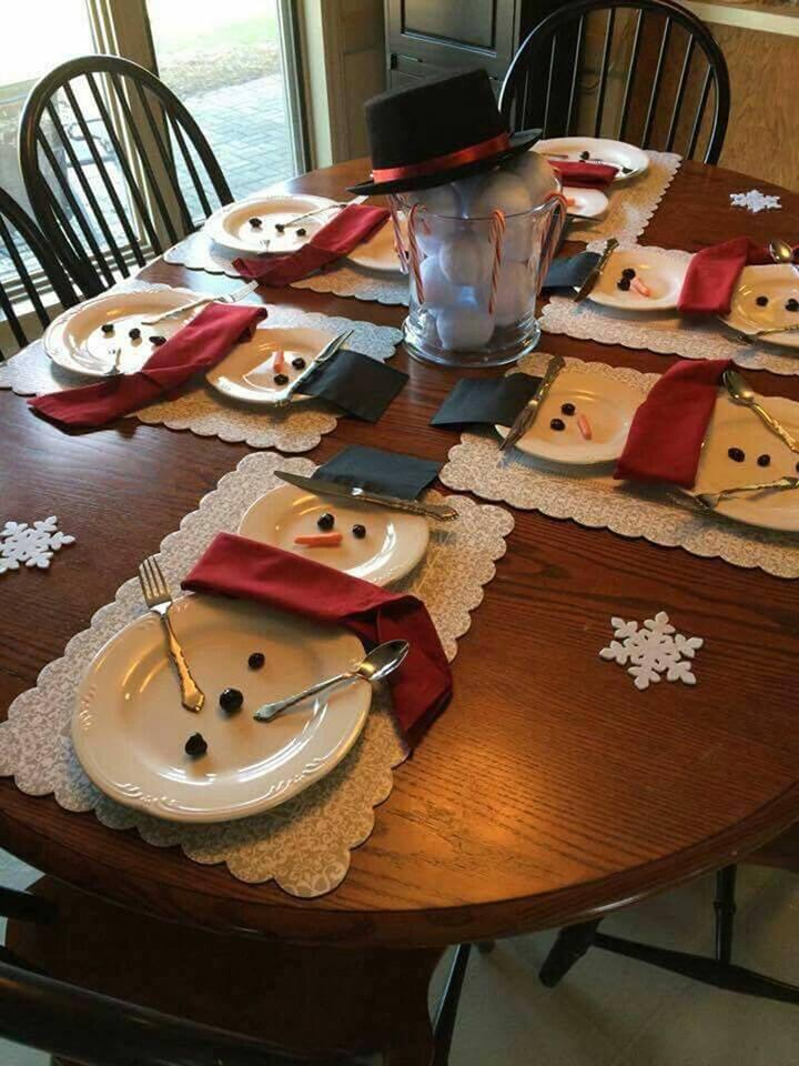 Vianoce - Obrázok č. 2515