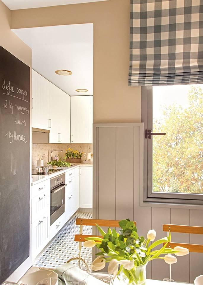 Život v jednom dome,byte - dvojka - Obrázok č. 5