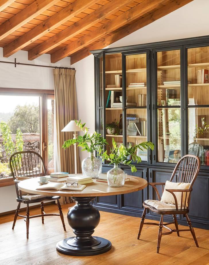 Život v jednom dome,byte - dvojka - Obrázok č. 13