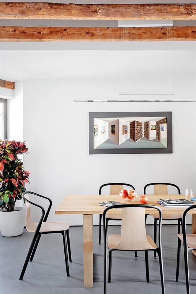 Život v jednom dome,byte - dvojka - Obrázok č. 50