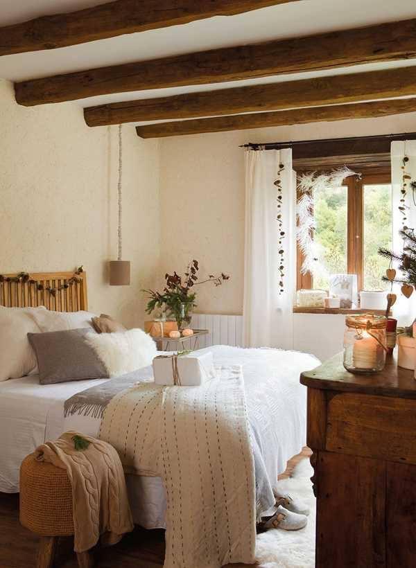Život v jednom dome,byte - dvojka - Obrázok č. 64