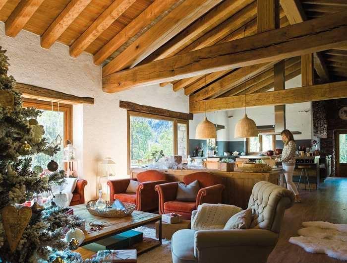 Život v jednom dome,byte - dvojka - Obrázok č. 58