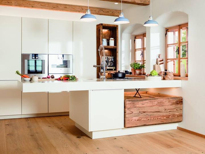 276bf960e654 kuchyne - Kolekcia užívateľky zenabla