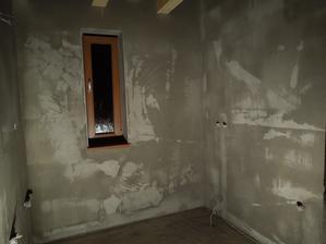 9.11.2012 kúpelňa