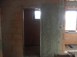 Nahrubo zaomietané stavebné púzdra