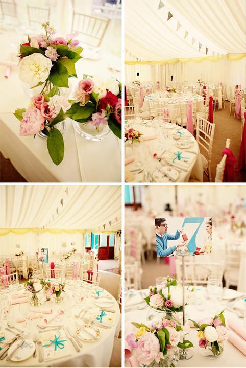 """""""Keby som sa mohla odviazať, moja svadba snov by vyzerala takto..."""" - Obrázok č. 2"""