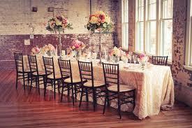 """""""Keby som sa mohla odviazať, moja svadba snov by vyzerala takto..."""" - Obrázok č. 4"""