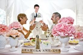 """""""Keby som sa mohla odviazať, moja svadba snov by vyzerala takto..."""" - Obrázok č. 5"""