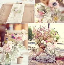"""""""Keby som sa mohla odviazať, moja svadba snov by vyzerala takto..."""" - Obrázok č. 7"""