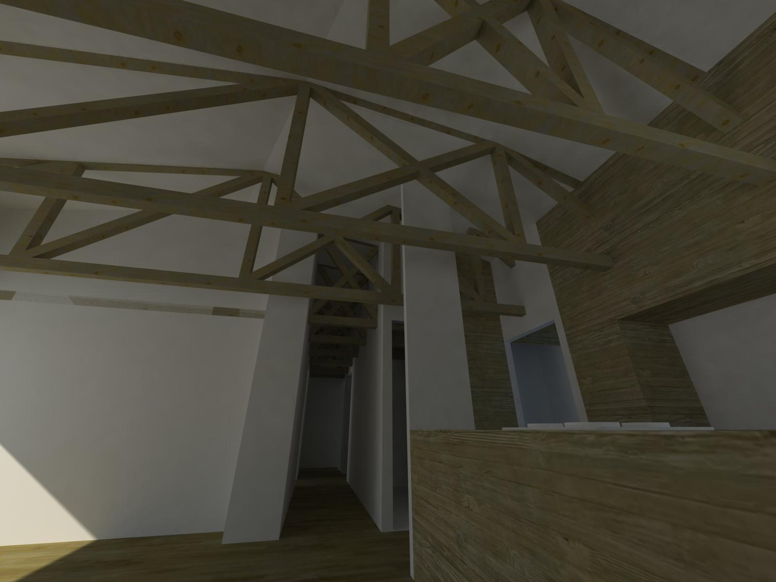 bungalof pri ceresni - Obrázok č. 7