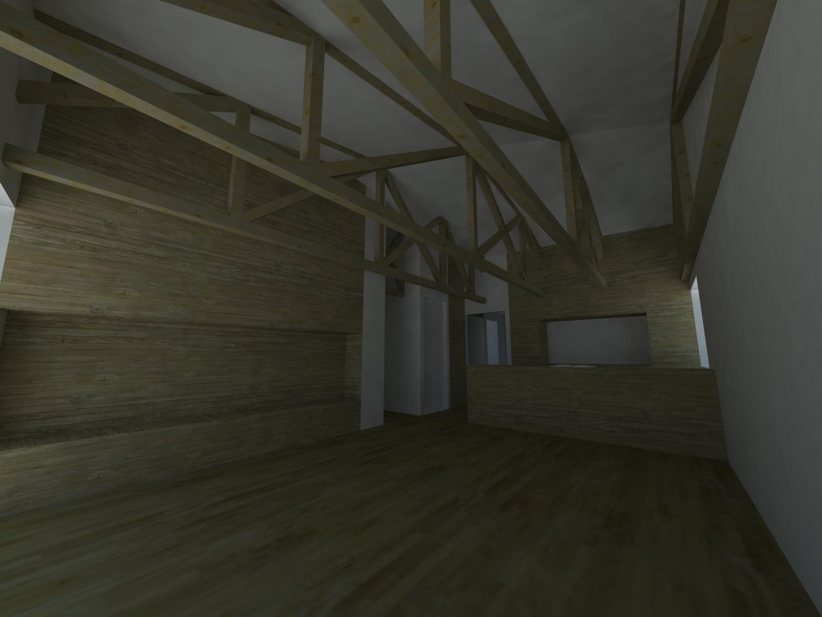 bungalof pri ceresni - Obrázok č. 9
