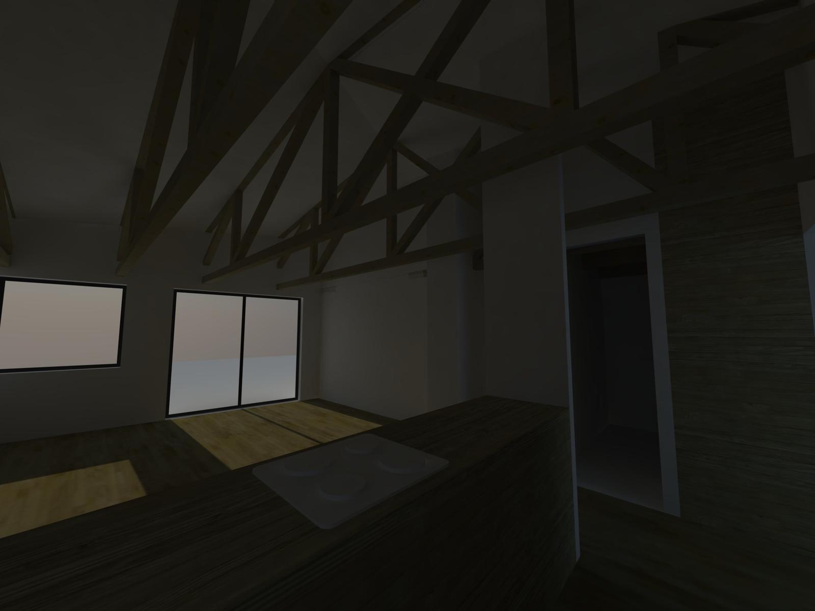 bungalof pri ceresni - Obrázok č. 10