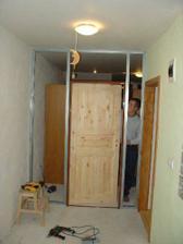 Prisla pomoc : Marek - v tejto faze musite byt dvaja -zarubna je kriva - vsetko je krive :(