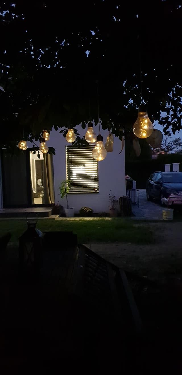 bungalof pri ceresni - Obrázok č. 211