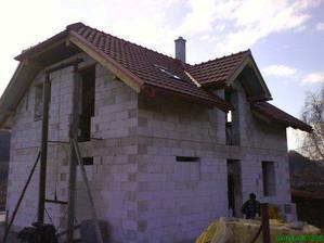 24.12.2007 14,00 -mameeee strechu... ved uz bolo nacase