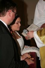 manželská prísaha