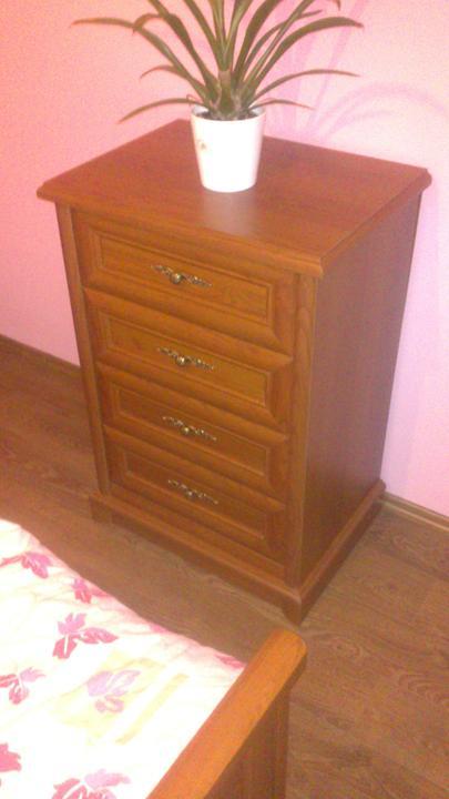 Rustikálny nábytok - Obrázok č. 4