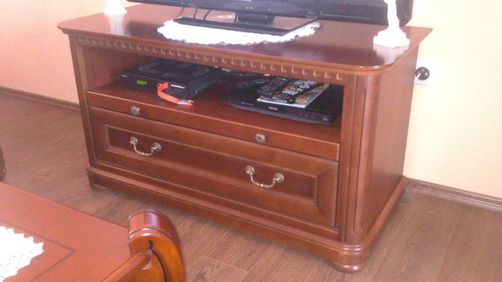 Rustikálny nábytok - Obrázok č. 10