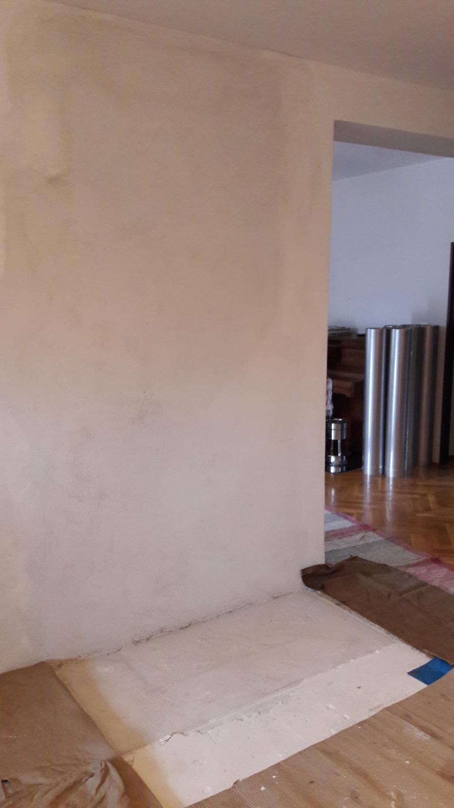 Keramická pec Koniarovce - Obrázok č. 5
