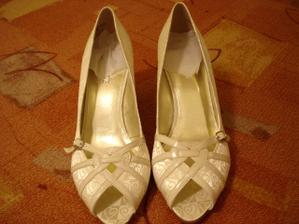 moje nové botečky ,-)
