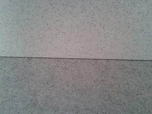 světla všude možně tmavší jen v detailech a dolazení k mozaice....a taky na podlahu