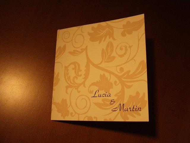Lucka a Maťko - Obrázok č. 34